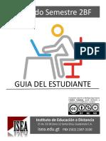 2bf_2s.pdf