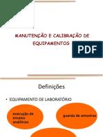 79ba744a680b7357efd44e14808bd44b.pdf