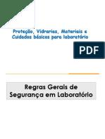 ae7714b92ef5b0abb0f58d13d99b5eac.pdf