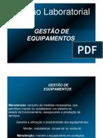 2cc96503db03cd65c9353565b88a6ff2.pdf