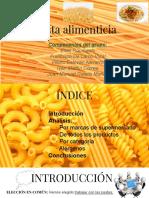 gtr.pdf