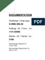 S-HMG800.28-1