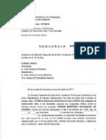 Sentencia-Romanones_-con-subrayados-ilovepdf-compressed (1).pdf