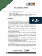 temas por grado.pdf