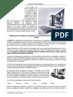 ARQUITECTURA PC.pdf