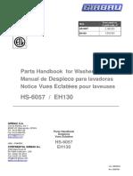 HS-6057,EH130.pdf