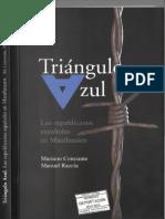 triangulo-azul-los-republicanos-espanoles-en-mauthausen