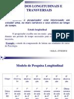 Processos 4Apsicologia