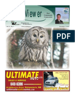 Dec 7 VV Web Full