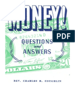 Coughlin_Charles_Edward_-_Money_Questions_and_answers