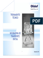 Treinamento Técnico RWT M.pdf