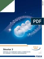 structur-3_fol_es.pdf