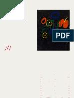 vgwgcu-ma-pdf.pdf