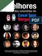 EbookMelhoresTextos