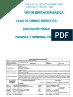 PRIMERA UNIDAD EEFF.docx