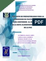 Proyecto Final filete de trucha.docx