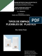 NOMENCLATURA EMPAQUES FLEXIBLES PLASTICO