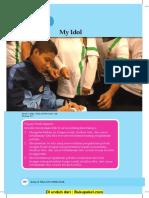 Chapter 8 My Idol.pdf
