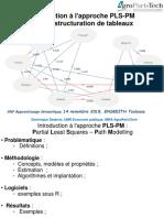 apsem2018_introduction_approche_plspm_avec_r_dominiquedesbois (1)