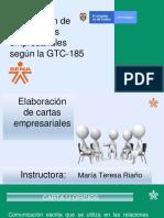 PRESENTACIÓN CARTA.pptx
