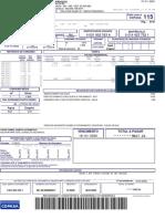 012020.pdf
