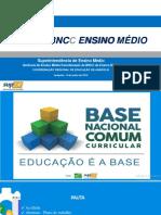 2._Slides___Formacao_DNPs_DIA_D_EM_UE.pptx