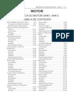 4H6H_motor isuzo jcb.pdf