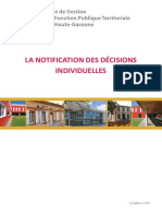 notification_decisions_individuelles
