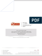 BurgoisyAlarcón.pdf