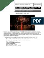 LIVRO DE DS DEZEMBRO 2019.pdf