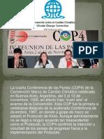 COP 4 BUENOS AIRES