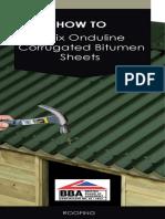 Fixing_Corrugated_Bitumen_Sheets.pdf