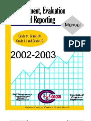 Mcf3m Textbook Pdf