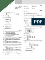 macs11_mp_manual_proba