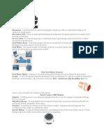 Plumbing Terminologies.docx