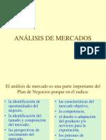 Analisis_mercado