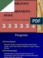 3. Tumbuh Kembang Anak.pdf