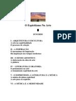 O Espiritismo na Arte - Leon Denis.pdf