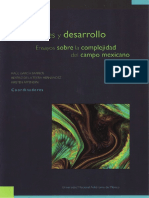 Instituciones y desarrollo campo mexicano ejido.pdf