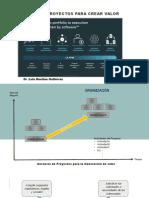 Estrategia Portafolios.pptx