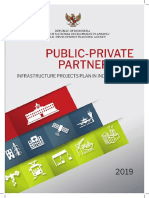 ppp book 2019