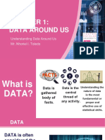 chapter-1---data-around-us-edited.pptx