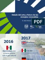 11_jesus_antonio_delrio.pdf