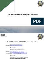 GCSSJ_accnt_req_process