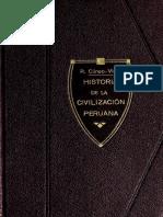 Cuneo Vidal, historia de la civilización.pdf