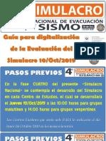 Guia - 10Oct19.pdf