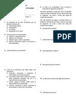 Evaluacion por competencias CUARTO periodo grado 7 (1) (1)