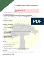 Lista_6_Basico.pdf