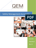 isqem-safety-management-acronyms-handout-no-8.pdf
