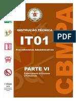 IT-01-PARTE-VI CREDENCIAMENTO DE EMPRESAS E PROFISSIONAIS.pdf